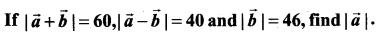 Samacheer Kalvi 11th Maths Solutions Chapter 8 Vector Algebra - I Ex 8.3 26