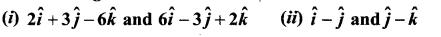 Samacheer Kalvi 11th Maths Solutions Chapter 8 Vector Algebra - I Ex 8.3 5