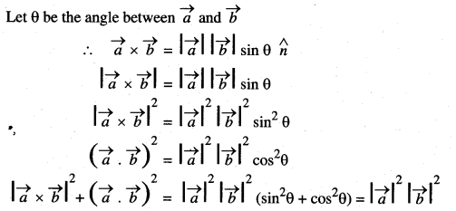 Samacheer Kalvi 11th Maths Solutions Chapter 8 Vector Algebra - I Ex 8.4 22