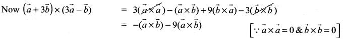 Samacheer Kalvi 11th Maths Solutions Chapter 8 Vector Algebra - I Ex 8.5 30