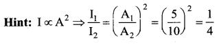Samacheer Kalvi 11th Physics Solutions Chapter 11 Waves 173