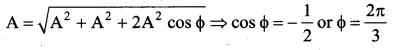 Samacheer Kalvi 11th Physics Solutions Chapter 11 Waves 1742
