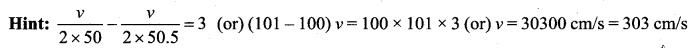 Samacheer Kalvi 11th Physics Solutions Chapter 11 Waves 1865