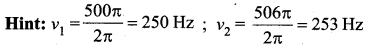 Samacheer Kalvi 11th Physics Solutions Chapter 11 Waves 189