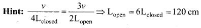 Samacheer Kalvi 11th Physics Solutions Chapter 11 Waves 200