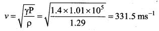 Samacheer Kalvi 11th Physics Solutions Chapter 11 Waves 216