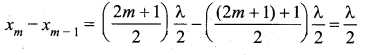 Samacheer Kalvi 11th Physics Solutions Chapter 11 Waves 54