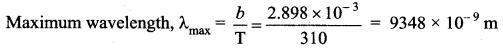 Samacheer Kalvi 11th Physics Solutions Chapter 8 Heat and Thermodynamics 231