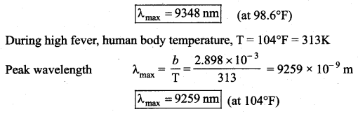 Samacheer Kalvi 11th Physics Solutions Chapter 8 Heat and Thermodynamics 232