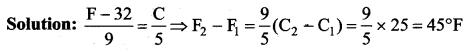 Samacheer Kalvi 11th Physics Solutions Chapter 8 Heat and Thermodynamics 2372