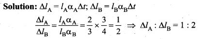Samacheer Kalvi 11th Physics Solutions Chapter 8 Heat and Thermodynamics 257