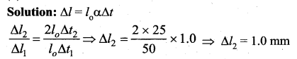 Samacheer Kalvi 11th Physics Solutions Chapter 8 Heat and Thermodynamics 258