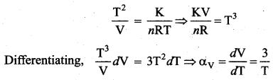 Samacheer Kalvi 11th Physics Solutions Chapter 8 Heat and Thermodynamics 263