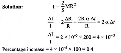 Samacheer Kalvi 11th Physics Solutions Chapter 8 Heat and Thermodynamics 264