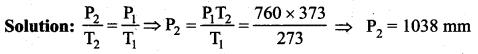 Samacheer Kalvi 11th Physics Solutions Chapter 8 Heat and Thermodynamics 266