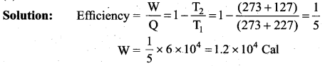 Samacheer Kalvi 11th Physics Solutions Chapter 8 Heat and Thermodynamics 294
