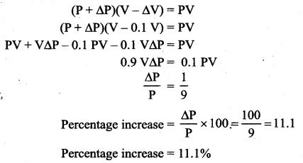 Samacheer Kalvi 11th Physics Solutions Chapter 8 Heat and Thermodynamics 304