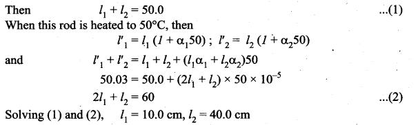 Samacheer Kalvi 11th Physics Solutions Chapter 8 Heat and Thermodynamics 307