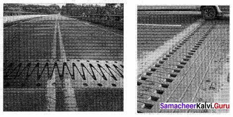Samacheer Kalvi 11th Physics Solutions Chapter 8 Heat and Thermodynamics 37