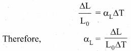Samacheer Kalvi 11th Physics Solutions Chapter 8 Heat and Thermodynamics 39