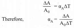 Samacheer Kalvi 11th Physics Solutions Chapter 8 Heat and Thermodynamics 40