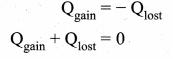 Samacheer Kalvi 11th Physics Solutions Chapter 8 Heat and Thermodynamics 4312
