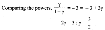 Samacheer Kalvi 11th Physics Solutions Chapter 9 Kinetic Theory of Gases 591