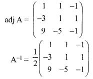 Samacheer Kalvi 12th Maths Guide
