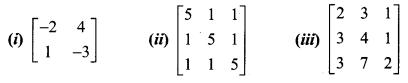12th Maths Guide Pdf Free Download 2021 Samacheer Kalvi