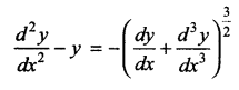 Samacheer Kalvi 12th Maths Solutions Chapter 10 Ordinary Differential Equations Ex 10.1 28