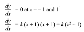 Samacheer Kalvi 12th Maths Solutions Chapter 10 Ordinary Differential Equations Ex 10.5 30
