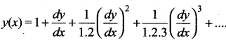 Samacheer Kalvi 12th Maths Solutions Chapter 10 Ordinary Differential Equations Ex 10.9 516
