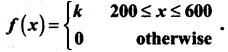 Samacheer Kalvi 12th Maths Solutions Chapter 11 Probability Distributions Ex 11.3 16