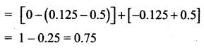 Samacheer Kalvi 12th Maths Solutions Chapter 11 Probability Distributions Ex 11.3 5