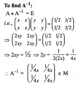 Samacheer Kalvi 12th Maths Solutions Chapter 12 Discrete Mathematics Ex 12.1 18