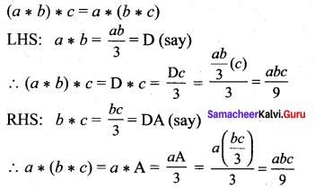 Samacheer Kalvi 12th Maths Solutions Chapter 12 Discrete Mathematics Ex 12.1 53