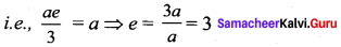 Samacheer Kalvi 12th Maths Solutions Chapter 12 Discrete Mathematics Ex 12.1 54