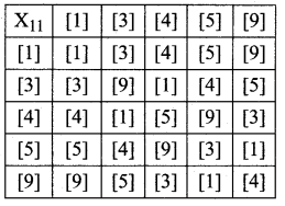 Samacheer Kalvi 12th Maths Solutions Chapter 12 Discrete Mathematics Ex 12.1 57