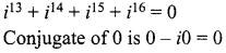Samacheer Kalvi 12th Maths Solutions Chapter 2 Complex Numbers Ex 2.9 23