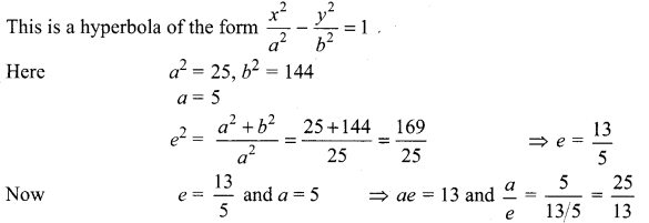 12th Maths Samacheer Solutions Samacheer Kalvi