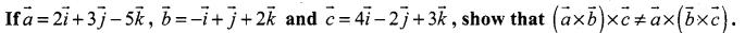 Samacheer Kalvi 12th Maths Solutions Chapter 6 Applications of Vector Algebra Ex 6.2 28