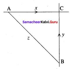 Samacheer Kalvi 12th Maths Solutions Chapter 7 Applications of Differential Calculus Ex 7.1 17