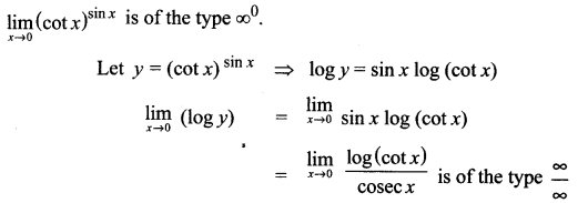 Samacheer Kalvi 12th Maths Solutions Chapter 7 Applications of Differential Calculus Ex 7.5 28