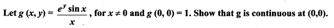 Samacheer Kalvi 12th Maths Solutions Chapter 8 Differentials and Partial Derivatives Ex 8.3 15