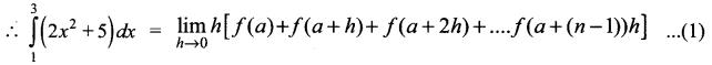 Samacheer Kalvi 12th Maths Solutions Chapter 9 Applications of Integration Ex 9.2 66
