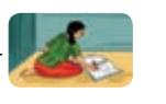 Samacheer Kalvi 6th English Solutions Term 3 Prose Chapter 2 That Sunday Morning 3