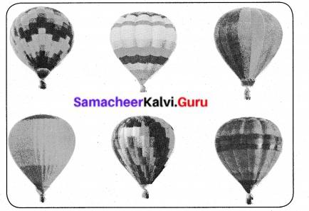 Samacheer Kalvi 6th Science Solutions Term 1 Chapter 3 Matter Around Us 10