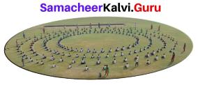 Samacheer Kalvi 7th Maths Solutions Term 2 Chapter 1 Number System 2.3 1