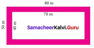 Samacheer Kalvi 7th Maths Solutions Term 2 Chapter 1 Number System 2.3 2