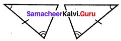 Samacheer Kalvi 7th Maths Solutions Term 2 Chapter 4 Geometry 4.2 16